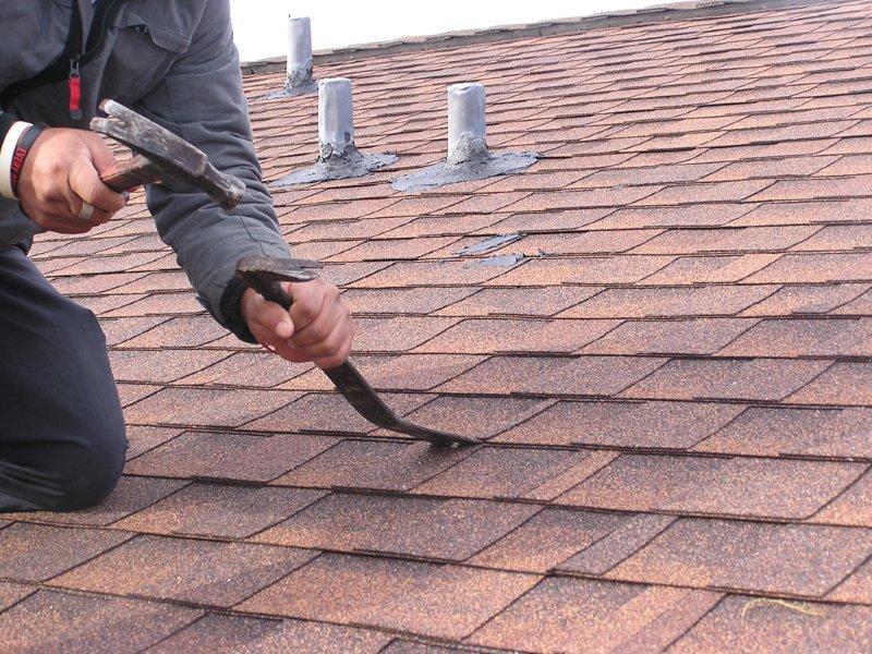 Referral program construction colorado - Get the credit that you deserve for referring future clients to our business. Are you satisfied with our services like Residential and Commercial Roofing, Gutters installation, and Hail Damage