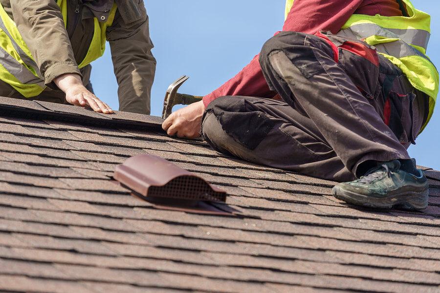 Best roofing repairs in Denver Colorado - Construction Colorado
