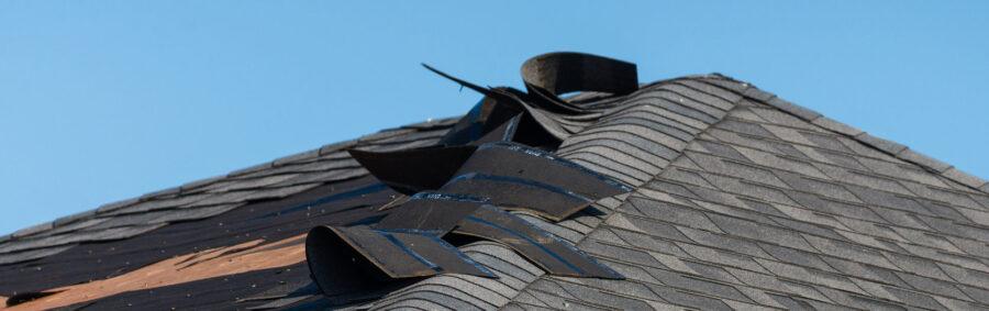 When to repair my roof in denver colorado - Construction Colorado